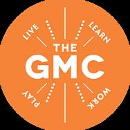 Greater Milwaukee Committee logo