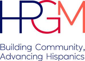 HPGM logo
