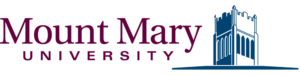 Mount Mary University logo