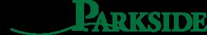 UW-Parkside logo