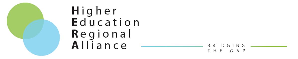 Higher Education Regional Alliance