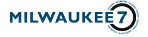 Milwaukee 7 logo